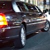 Best Limo Service Los Angeles