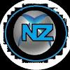 NaZo KING