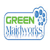GreenMaidWorks
