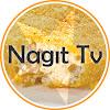 Nagıt Tv