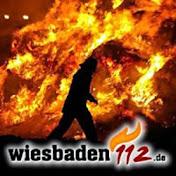 Wiesbaden112