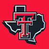 techathletics