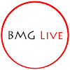 BMG Live (Music and Comedy)