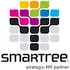 Smartree Romania