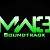 SoundtracksMW3