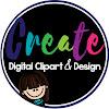 Create Clipart