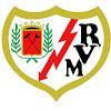 Rayo Vallecano de Madrid