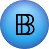 bboyproductionsinc