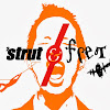 Strut & Fret