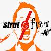 Strut & Fret Production House