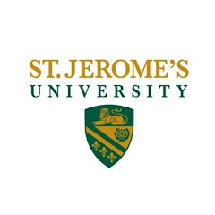 SJU St. Jerome
