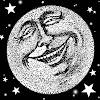Moon Marble Company