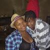 Keabetswe Olivia Ncube