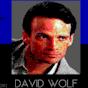 DavidWolf84