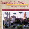 Culturally La Florida