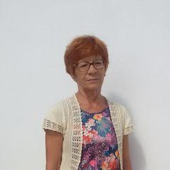 Maria Candida Lopes Pinto
