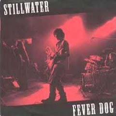 Stillwater - Topic