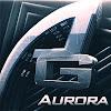 Aurorafeed