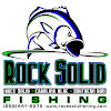 Rock Solid Fishing