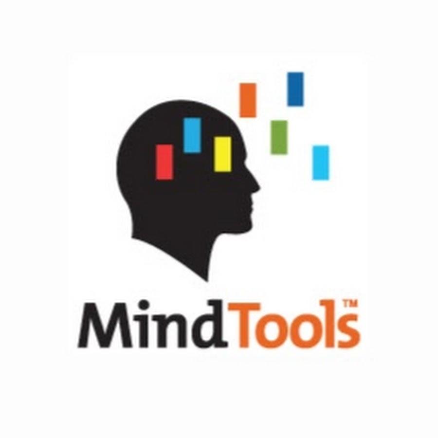 Explore the Toolkit