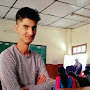 Vishal Thakur