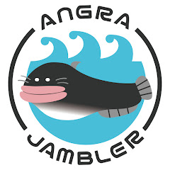 AngraJambler あんぐらじゃんぶらー