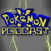 PokemonXPodcast
