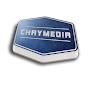 ChayMedia