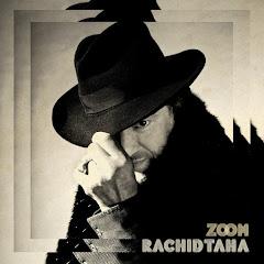 Rachid Taha - Topic
