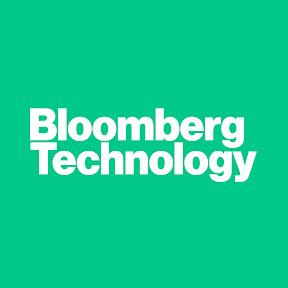 EUROPESE OMROEP |  Bloomberg Technology