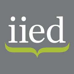 iiedclips