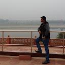 Rajesh RR