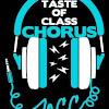 TasteOf ClassChorus