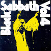SabbathFuckingSucks