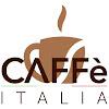 coffeeitalia