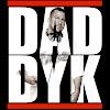 deejay daddy k