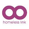 HomelessLink
