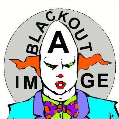 BlackoutImage