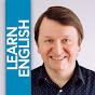 English Lessons with Alex (engVid AlexESLvid)