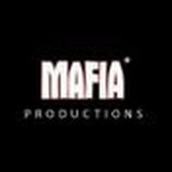 MafiaProductionsTM