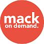 Cal V. Mack
