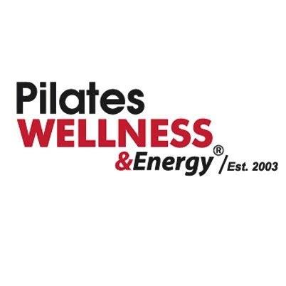 PilatesWellness