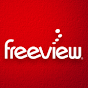 Freeview NZ