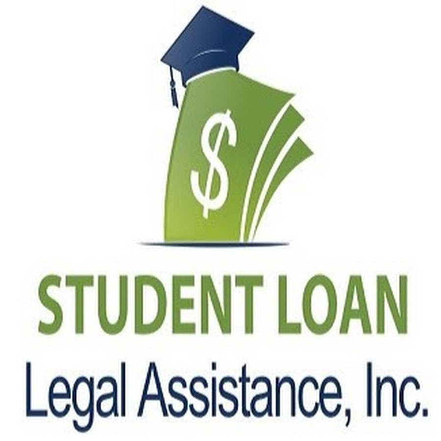 student finance loan This student loan calculator will help you estimate your monthly loan payments and also determine how quickly you can pay off your student loans mortgages.