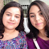 Marisol & Mariana   M&M stuff.