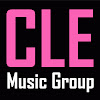 Cleveland Music Group
