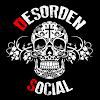Desorden Social