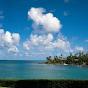 RealEstateVideo Maui