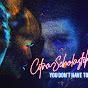 Citra Scholastika - Topic