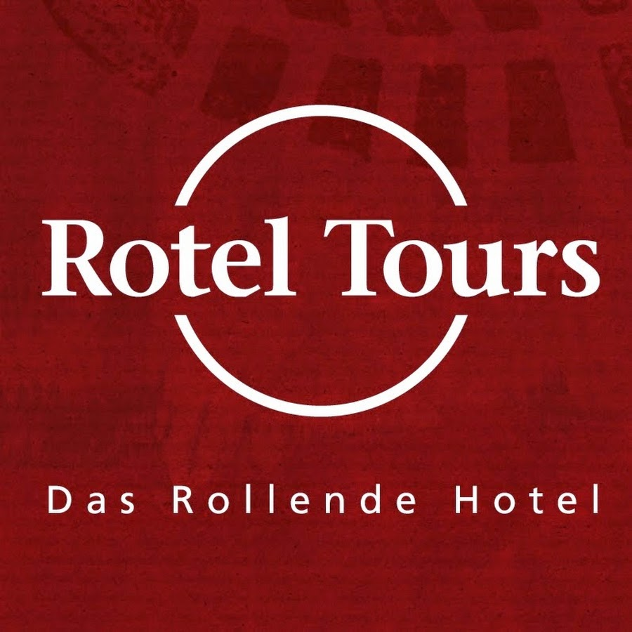 rotel tours youtube. Black Bedroom Furniture Sets. Home Design Ideas